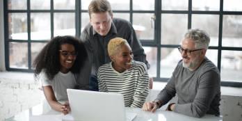 ME Consulting : Assurance pour le personnel de votre entreprise