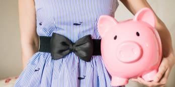 ME Consulting : Assurance revenu