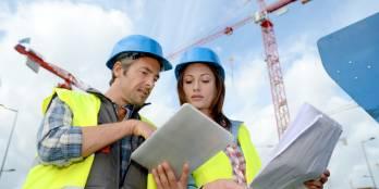 ME Consulting : Assurance pour les entreprises
